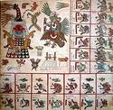 Histoire de l'Astrologie Codex_10