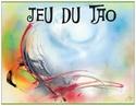 BLOG  du TAO Jeu-du12