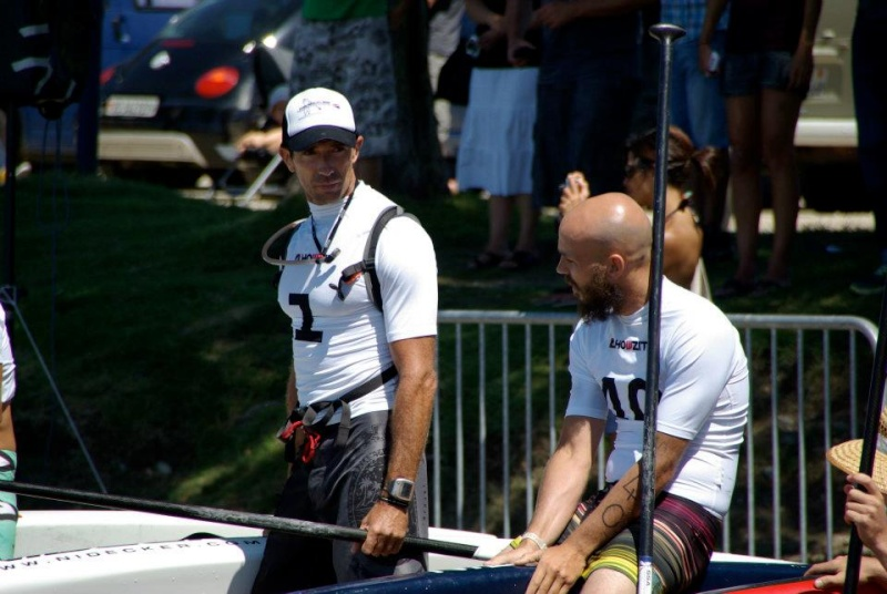 2 ème swiss stand up paddle championship 55590611