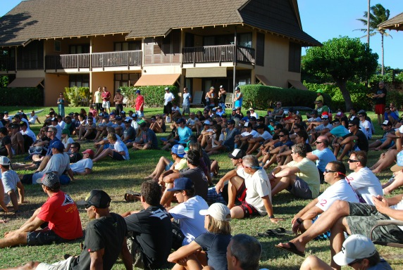Saison hawaiienne Ay8cs211