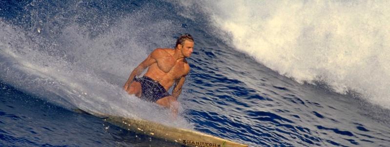 Laird Hamilton - Stand Up Paddle Killin10
