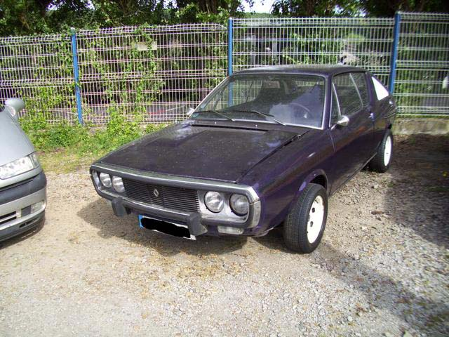 Le retour de la voiture de Mad Max 17_bea10