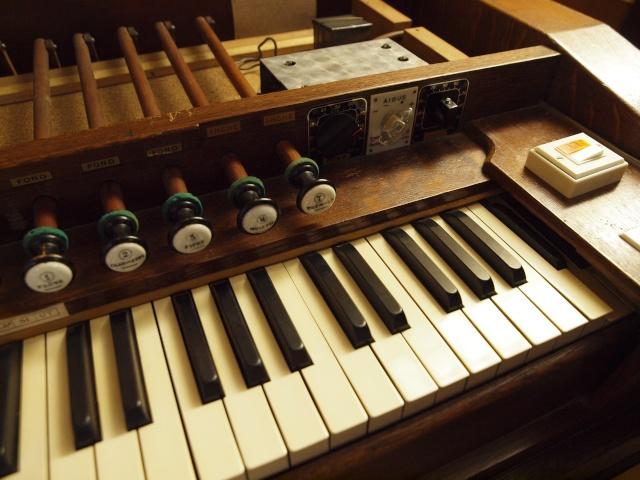 Harmonium amplifié - Page 2 1er_no11