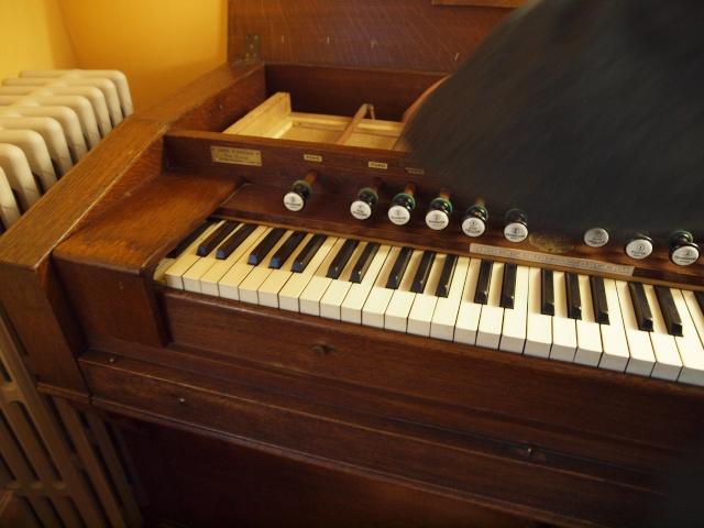 Harmonium amplifié - Page 2 1er_no12