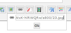 Como colocar imágenes de otras páginas en el foro Foro_i11