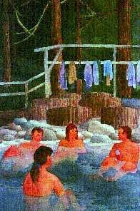 documentation intéressante sur le naturisme 20060611