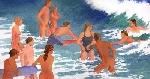 documentation intéressante sur le naturisme 20060612