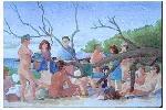 documentation intéressante sur le naturisme 20060614