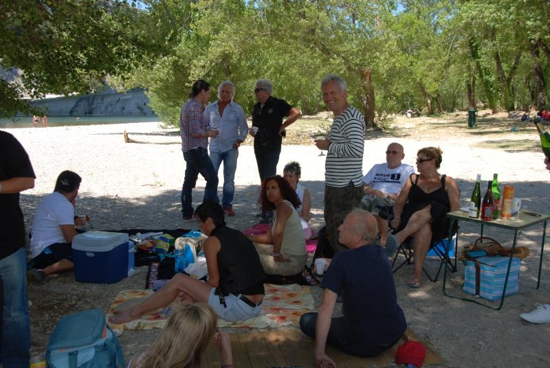 mont gerbier de jonc 25/26 juin 2011 - Page 2 Dsc_4310