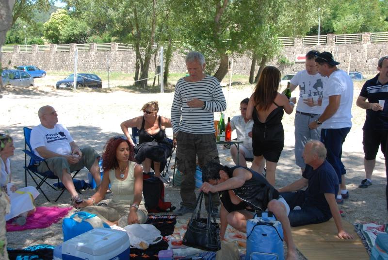 mont gerbier de jonc 25/26 juin 2011 - Page 2 Dsc_4311
