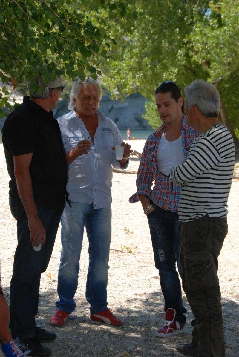 mont gerbier de jonc 25/26 juin 2011 - Page 2 Dsc_4315