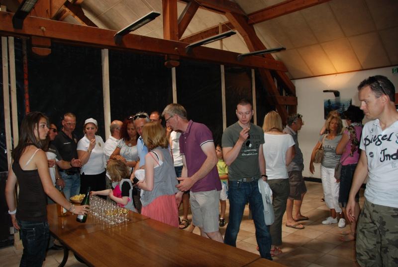 CR Sortie Savoie 2011 - le 9 et 10 juillet 2011  Dsc_4323