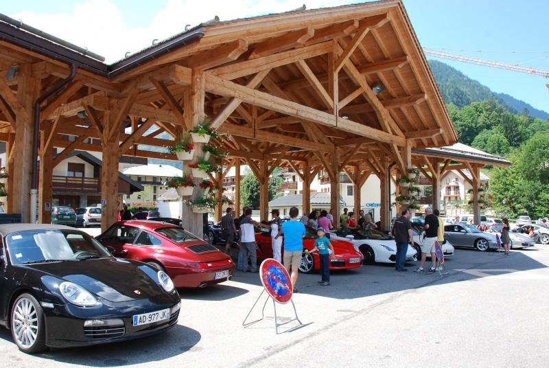 CR Sortie Savoie 2011 - le 9 et 10 juillet 2011  Dsc_4325