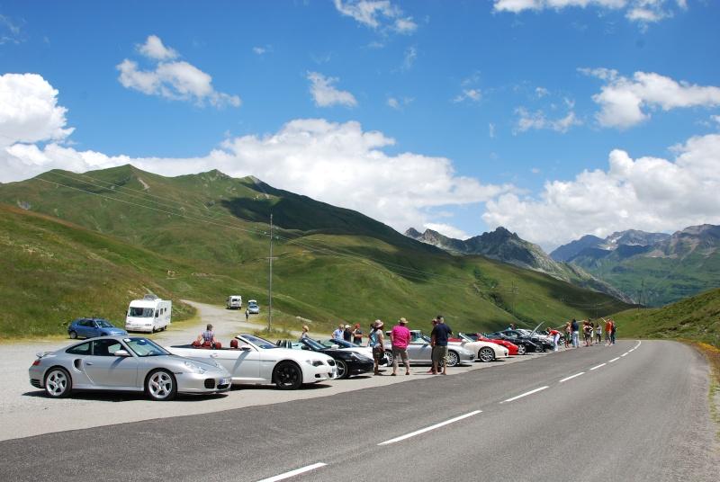 CR Sortie Savoie 2011 - le 9 et 10 juillet 2011  Dsc_4327