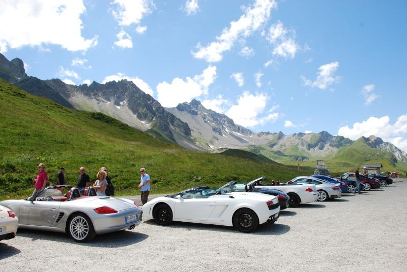 CR Sortie Savoie 2011 - le 9 et 10 juillet 2011  Dsc_4328
