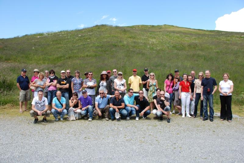CR Sortie Savoie 2011 - le 9 et 10 juillet 2011  Dsc_4329
