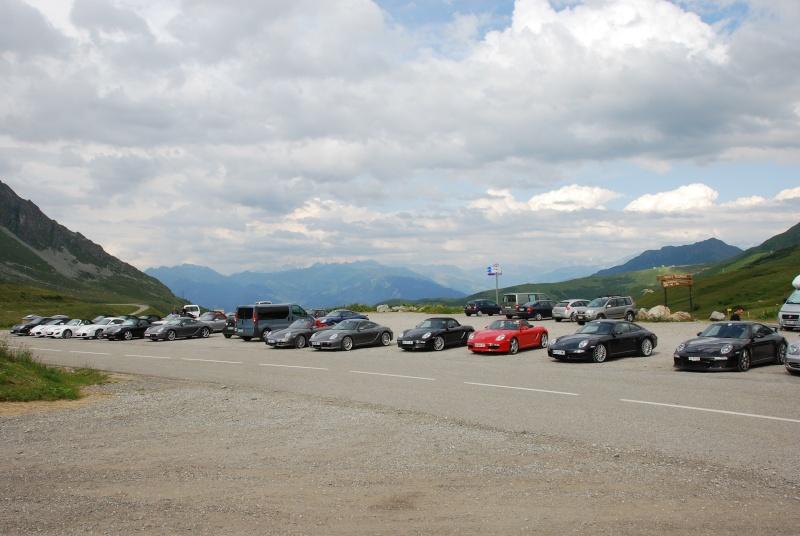CR Sortie Savoie 2011 - le 9 et 10 juillet 2011  Dsc_4332