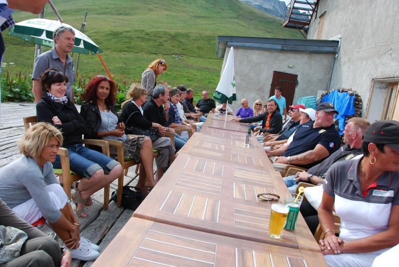 CR Sortie Savoie 2011 - le 9 et 10 juillet 2011  Dsc_4333