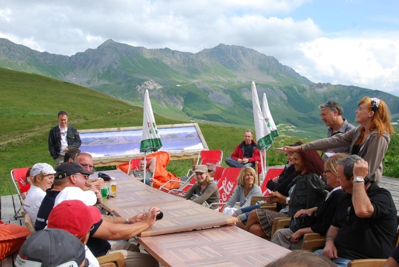 CR Sortie Savoie 2011 - le 9 et 10 juillet 2011  Dsc_4410