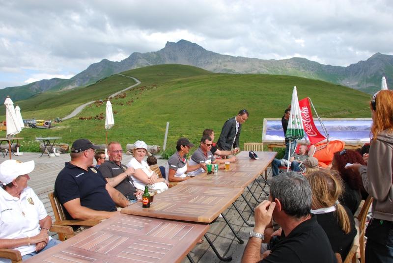 CR Sortie Savoie 2011 - le 9 et 10 juillet 2011  Dsc_4411