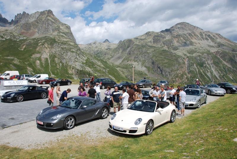 CR Sortie Savoie 2011 - le 9 et 10 juillet 2011  Dsc_4412
