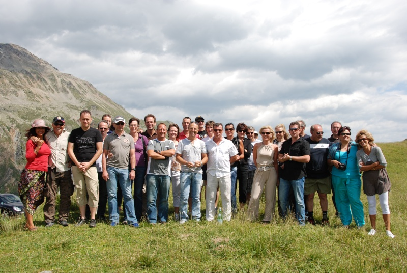 CR Sortie Savoie 2011 - le 9 et 10 juillet 2011  Dsc_4413