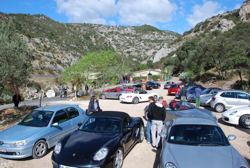 compte rendu sortie haut Hérault 7 & 8 avril 2012 Dsc_5310