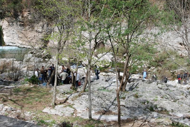 compte rendu sortie haut Hérault 7 & 8 avril 2012 Dsc_5311
