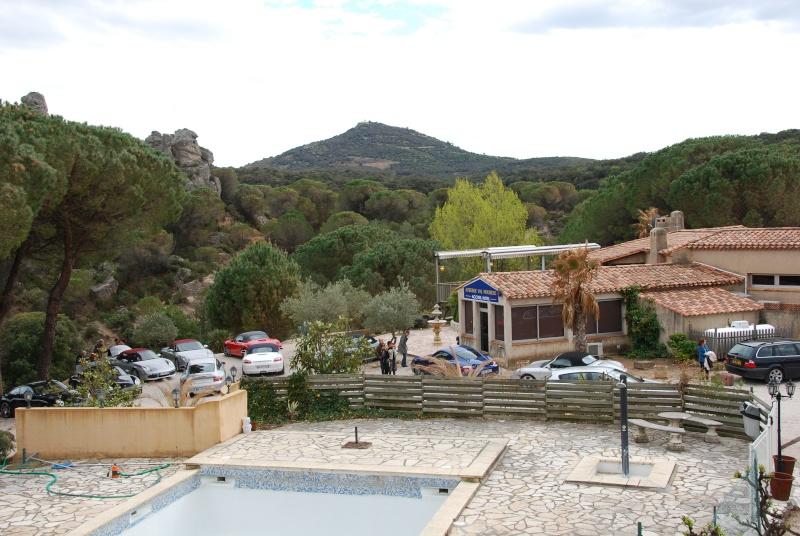 compte rendu sortie haut Hérault 7 & 8 avril 2012 Dsc_5314