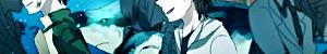 Même camouflé dans les tranchées, on risque toujours d'être victime d'une petite explosion...[Mikado sempai] Dghgf10