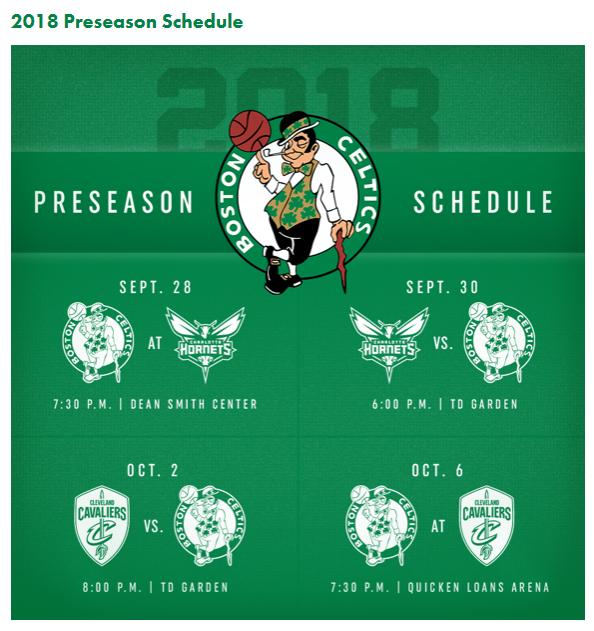 Pre-Season Schedule 2018_p10