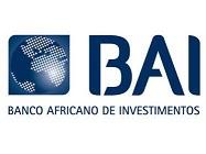 BAI - SICASAL - PETRO DE LUANDA 104410
