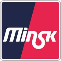 MINSK CYCLING CLUB 10983510