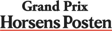 GP HORSENS POSTEN  -- DK --  17.06.2018 11139710