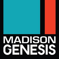 MADISON GENESIS 12376710