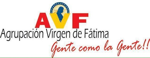 ASOCIACION CIVIL AGRUPACION VIRGEN DE FATIMA 12376810