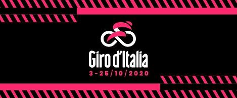 14e ETAPE GIRO D'ITALIA 1_giro24