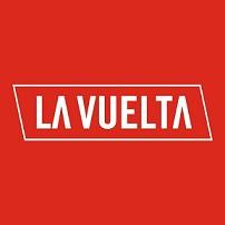 LA VUELTA  --  ESP  --  20.10 au 08.11.2020 1_la_v25