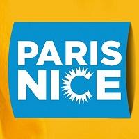 PARIS - NICE  -- F --  10 au 17.03.2019 1paris17