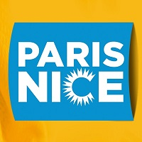 PARIS - NICE  -- F --  10 au 17.03.2019 1paris18