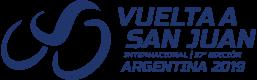 VUELTA A SAN JUAN  -- Argentine -- 27.01 au 03.02.2019 1sanju10