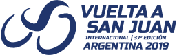 VUELTA A SAN JUAN  -- Argentine -- 27.01 au 03.02.2019 1sanju15