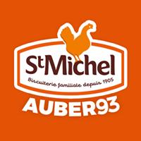 ST MICHEL - AUBER93 26166510