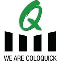 TEAM COLOQUICK 26734210