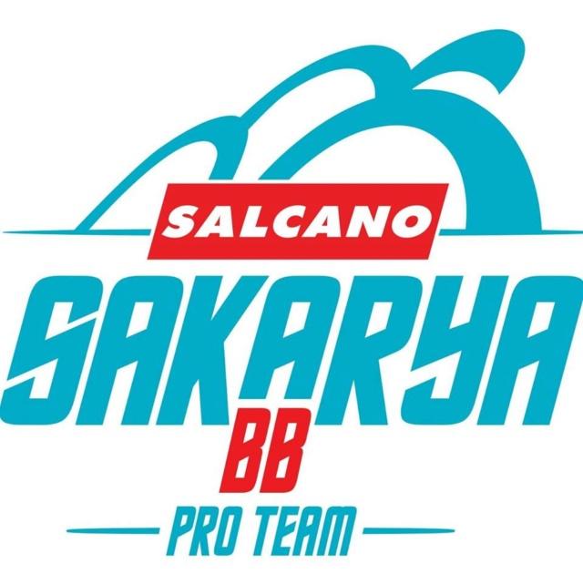 SALCANO SAKARYA BB TEAM 27655410