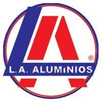 L. A. ALUMINIOS / L. A. SPORT 29610910