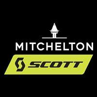 MITCHELTON - SCOTT 33540510