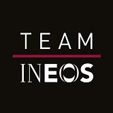 TEAM INEOS 59363210