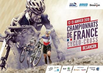 CHAMPIONNAT DE FRANCE  --  13.01.2019 5c3a2c10