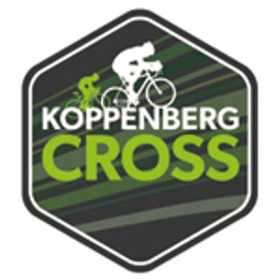 KOPPENBERG  -- B --  01.11.2018 6ozu7j10